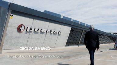 Servicio Premium de Herco, clave para los proveedores