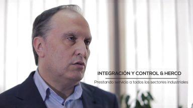 Servicio Premium para clientes como Integración y Control